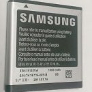 OEM Samsung Battery Galaxy S i9000, D700, i897 Captivate Vibrant t959 EB575152VA