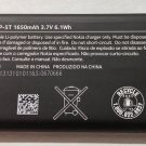 OEM Nokia Standard Battery BP5T BP-5T Lumia 820 and 825 1650mAh