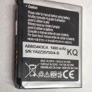 OEM Samsung Battery t819 t469 A687 A717 A727 A877 t919 Behold A877 AB603443CA