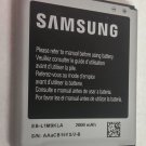 OEM Battery for Samsung ATIV S Neo Sprint  EB-L1M9KLA  2000mAh with NFC