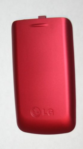OEM LG GS170 Battery Door Back Cover T-Mobile