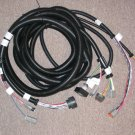 NEW AGCO 131407 Wire wiring harness 115-0171-474