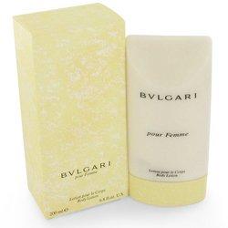 BVLGARI (Bulgari) by Bulgari - Body Lotion 6.7 oz