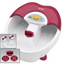 Sole Sensations Foot Spa