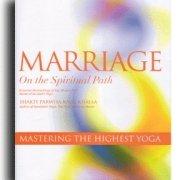 Marriage on a Spirtual Path