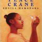 Peace Crane