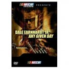 Dale Jr - Any Given Day