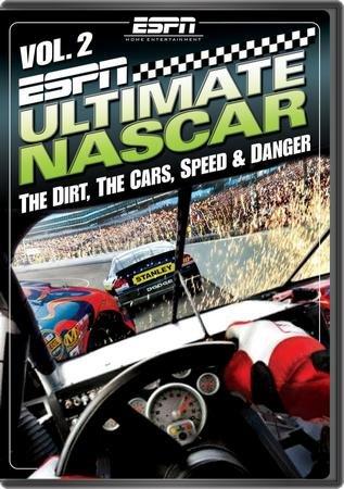 ESPN: Ultimate Nascar Vol. 2