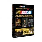 Nascar Collectors Edition 3 DVD Set