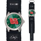 DALE EARNHARDT JR. #88 BLACK FUTURE STAR WATCH