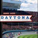 Daytona 50 Years of Historic Racing NUMBERED Exclusive Limited EDITION!