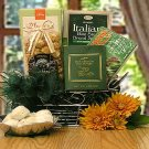 Afternoon Delight gift basket