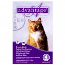 ADVANTAGE FELINE PURPLE 10-18#