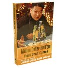 Million Dollar Hold'em - Limit Cash Games by