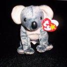 Beanie Baby: Eucalyptus