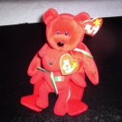 Teenie Beanie Baby: Osito the Bear