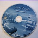 Port Royale