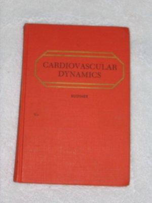 Cardiovascular Dynamics