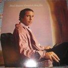 Paul Simon's Greatest Hits, etc. 33 1/3 rpm