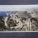 RPPC Sawyer ~ Rowena Loops ~Columbia River Hgwy Oregon