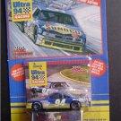 NASCAR SUNOCO RACING CHAMPING ULTRA 94 NIP
