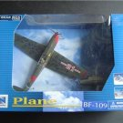 New Ray BF-109 PLANE Gear Box Stand MIB Scale 1:48