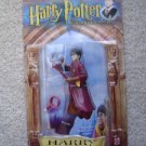HARRY QUIDDITCH TEAM HARRY POTTER SORCERERS STONE MIP