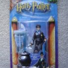 HARRY POTTER SLIME CHAMBER SORCERERS STONE MIP FS