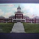 1915 Lutheran Orphans' Home, Topton, Pa