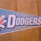 Los Angeles Dodgers New Baseball Pennant 1990s Wincraft