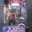 Vintage Harem Xena Warrior Princess Action Figure MINT