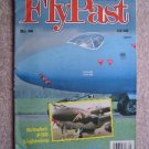 FLY PAST MAGAZINE NO. 96 ~ JULY 1989