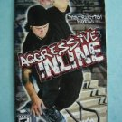 Video Booklet Manual ONLY for Aggressive Inline