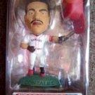 1999 Headliners XL Juan Gonzalez Texas Rangers MIP Ltd