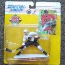 "1995 Chris Chelios Hockey Starting Line Up Figure Mt 4"""