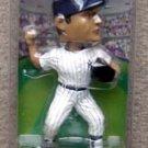 Bobble Dobbles Roger Clemens Boston Red Sox Nodder 2003