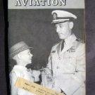 Model Aviation Apr 1962  ~ Academy of Model Aeronautics