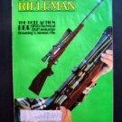 American Rifleman July 1978