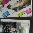 Vintage NEW Speed Breakers High Speed Racer Kits Nikko  SPITFIRE MIB #33020