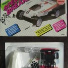 Vintage NEW Speed Breakers High Speed Racer Kits Nikko  MAGNUM MIB #33120