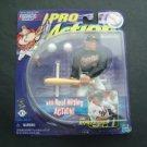Cal Ripken Jr Baltimore Orioles Starting Lineup SLU Pro Action 1998 Hasbro