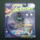 Ken Griffey Jr Seattle Mariners Starting Lineup SLU Pro Action 1998 Hasbro