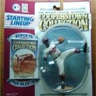Satchel Paige 1995 Cooperstown Kenner Starting Lineup Figure MLB MIP