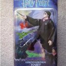 EXPECTO PATRONUM HARRY POTTER FIGURE MIP FS