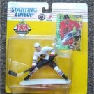 1995 Chris Chelios Hockey Starting Line Up SLU Figure Mt 4""