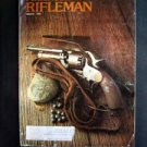 American Rifleman March 1978