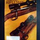 American Rifleman January 1978