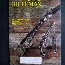 American Rifleman September 1978