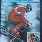 1977-1979 Sportscaster Card Alpine Skiing Bernhard Russi 02-10