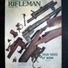 American Rifleman February 1978